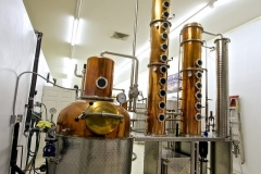 colorado-distillers.jpg2_