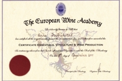 ewa-certificate.small_